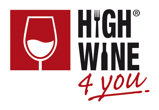 HighWine4You